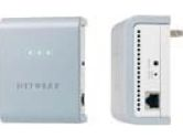 Netgear XAVB101 Powerline AV Network Kit (NETGEAR: XAVB101-100NAS)