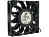 Delta FFB1212EH-F00 Case Fan (DELTA: FFB1212EH-F00)