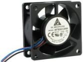 1ST PC CORP. AFB0612HH-R00 Case Fan (DELTA: AFB0612HH-R00)