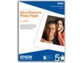 PREMIUM LUSTER PHOTO PAPER (Epson: S042077)