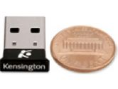 Kensington Bluetooth 2.0 USB Micro Adapter (Iomega: 33902)