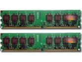 Transcend JETRAM 2048MB PC6400 DDR2 800MHz (TRANSCEND INFORMATION: JM2GDDR2-8K)