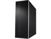 LIAN LI PC-A71B Black Aluminum ATX Full Tower Computer Case - Retail (Lian Li Industrial Company: PC-A71B)