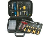 Cables To Go computer repair tool kit (Cables to Go: 27371)