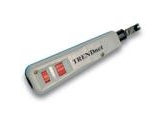 TRENDnet Punch Down Tool with 110 KRONE Blade (TRENDnet: TC-PDT)