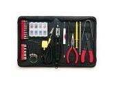 BELKIN F8E066 Professional Computer Tool Kit (36-Piece) (Belkin Components: F8E066)