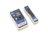 TRENDnet TC-NT2 Cable Tester (TRENDnet: TC-NT2)