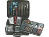 Cables To Go Field Service Engineer Tool Kit (Cables to Go: 27370)