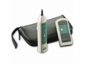 Cables To Go - LANtest PRO Remote Network Cable Tester with Tone and Probe (Cables to Go: 26847)