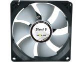 GELID Solutions FN-SX08-16 Silent Case Fan (Gelid Solutions Ltd.: FN-SX08-16)
