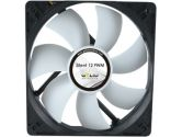 GELID Solutions FN-PX12-15 Case Fan with Intelligent PWM control (Gelid Solutions Ltd.: FN-PX12-15)