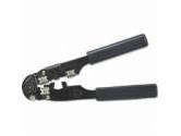 Cables To Go Crimp Tool RJ45 8 Position (CABLES TO GO: 04613)