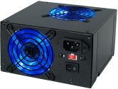 Rosewill Stallion Series RD500-2DB 500W Power Supply (Rosewill: RD500-2DB)