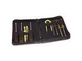 Cables To Go Tool Kit 11 Piece (CABLES TO GO: 04590)