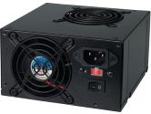 Rosewill Stallion Series RD450-2-DB 450W Power Supply (Rosewill: RD450-2-DB)