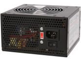 COOLMAX CU-500B 500W Power Supply (CoolMax: CU-500B)