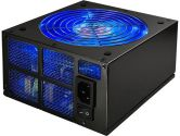 "Rosewill RX850-S-B 850W ""Compatible with Core i7, i5"" Power Supply (Rosewill: RX850-S-B)"