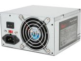 Rosewill RV350-2 350W Power Supply (Rosewill: RV350-2)