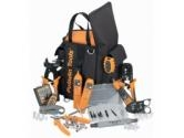 Paladin - 4932 Ultimate Technician Tool Kit (Paladin Tools: 4932)