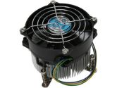 Dynatron P985 92mm Ball CPU Cooler (Dynatron: P985)
