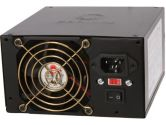 COOLMAX CTI-500B 500W Power Supply (CoolMax: CTI-500B)