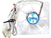 Antec 761345-75120-9 Case Fan (Antec: 761345-75120-9)