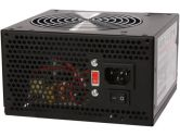COOLMAX NW-650B 650W ATX12V SLI Ready CrossFire Ready  Power Supply - Retail (CoolMax: NW-650B)