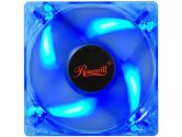 Rosewill RFA-80-BL 4 Blue LEDs LED Case Fan (Rosewill: RFA-80-BL)
