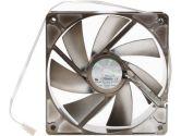 SilenX IXP-76-18 Case Fan (SILENX: IXP-76-18)