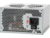 RAIDMAX RX-500S 500W ATX12V    Power Supply - Retail (Raidmax: RX-500S)