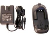 KYOCERA BC-1 Battery Charger for BP-800S/BP-900S (Bogen Communications: BC1)