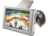 "GARMIN nüvi 650 4.3"" Automotive GPS Navigation (Garmin: nüvi 650)"