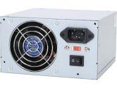 RAIDMAX RX-450K 450W Power Supply (Raidmax: RX-450K)