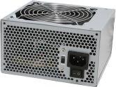 LOGISYS Computer PS480E12 480W Power Supply (Logisys Computer: PS480E12)