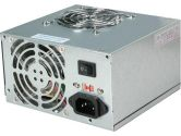 APEVIA ATX-CW500WP4 500W Power Supply (APEVIA: ATX-CW500WP4)