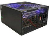 RAIDMAX HYBRID 2 RX-530SS 530W Modular LED Power Supply (Raidmax: RX-530SS)