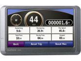 "GARMIN nuvi 205W 4.3"" Automotive GPS Navigation (Garmin: nuvi 205W)"