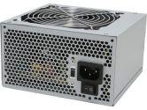 LOGISYS Computer PS550E12 550W Power Supply (Logisys Computer: PS550E12)