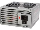 COOLMAX V-600 600W Power Supply (CoolMax: V-600)