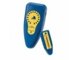 Paladin DataShark RJ45 Network Tester Kit (Paladin Tools: 70025)