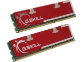 G.SKILL 4GB (2 x 2GB) 240-Pin DDR3 SDRAM DDR3 1600 (PC3 12800) Dual Channel Kit Desktop Memory (G.SKILL: F3-12800CL9D-4GBNQ)