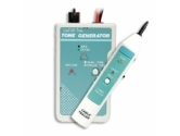 Cables To Go Tone Generator and Probe (Cables to Go: 26844)