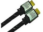 NOSNA 6ft. HDMI v1.3b  High Definition Cable (NOSNA: 11989)