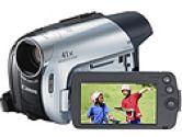 Canon ZR900 DV Camcorder (Canon: ZR900)