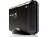 Anitec ExDisc 35 1.5TB  External USB 2.0 Hard Drive (Anitec: ACT-012198)