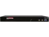 Startech SV1653DXI 16PORT CAT 5 Matrix IP KVM Switch (StarTech.com: SV1653DXI)
