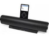 Magnasonic IP600M iPod Docking Portable Speaker System (MAGNASONIC: IP600M)