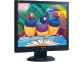 Viewsonic VA903mb 19 LCD Monitor - 5ms, 1280 x 1024 , 1000:1, ENERGY STAR, Black (ViewSonic: VA903MB)