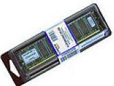 Kingston ValueRAM KVR800D2N6/1G 2GB PC2-6400 DDR2 DIMM (Kingston Technology: KVR800D2N6/1G)