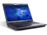 Acer TM7730-6680 Core 2 Duo T5870 NVIDIA GeForce 8400 3GB 640GB 17IN WXGA+ DVDRW Vista Business (Acer: LX.TPL0Z.143)